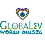 Globalev World Music Productions