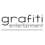 Grafiti Entertainment Ltd