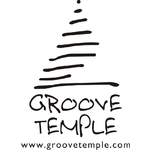 Groove Temple Entertainment