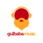GulbabaMusic & Password Production