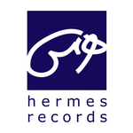 Hermes Records