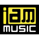 I Am Music LTD.