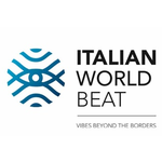 Italian World Beat