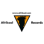 Afrikool Entertainment GmbH