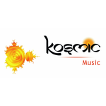 Kosmic Music US, Inc