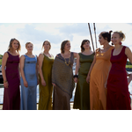 Kynnes Kabale & The Glas Vocal Ensemble