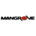 Mangrove Productions