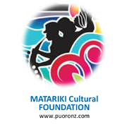 Matariki Cultural Foundation