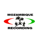 Mozambique Recording