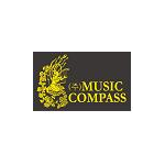 Music Compass Co., Ltd. Korea