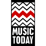 Music Today (Living Media India Limited)