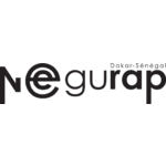 Neegurap Music Group