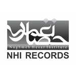 NHI Records