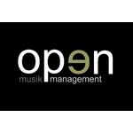 Open Musik Management