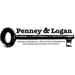 Penney And Logan