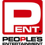 People's Entertainment
