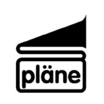 'plaene' records