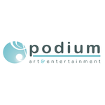 Podium Productions