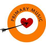 Primary Music LTD