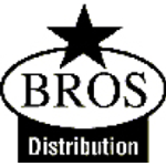 Productions Bros. Inc.