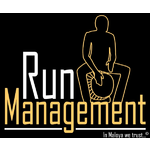 Run Management