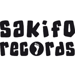 Sakifo Records