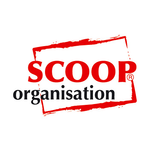 Scoop Organisation