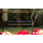 Sea of Art Productions