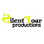 Silent Roar Productions