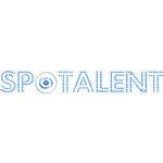 Spotalent / Ramzi S. Halaby