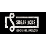 Sugarlicks