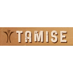 Tamise