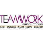Teamwork Productions