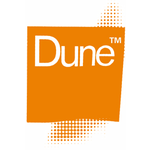 The Dune Music Company Ltd