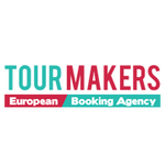 Tour Makers