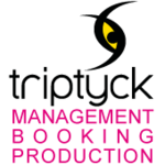 Triptyck Productions