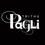 Tritha Electric / PaGLi Records