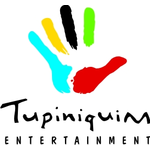 Tupiniquim Entertainment Co.