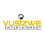 Vusizwe Travel 789