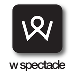 W Spectacle