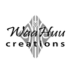 Waahuu & Toni Huata Creations Ltd