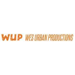 Wes Urbain Productions Inc. (WESLI)