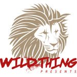 Wild Thing Presents