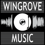 Wingrove Music