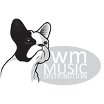 WMMusic Distribution