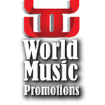 World Music Promotions
