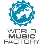 World Music Factory, S.L.