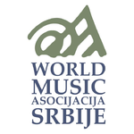 World Music Association of Serbia