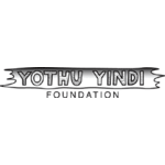 Yothu Yindi Foundation