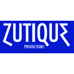 Zutique Productions